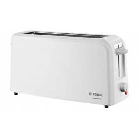 Toaster with 1 long  CompactClass  TAT3A001