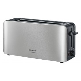 BOSCH Toaster stainless steel - TAT6A803