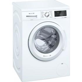 SIEMENS Freestanding Washing Machine 8kg 1200rpm - WU12Q468ES