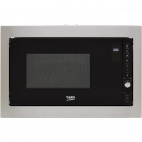 BEKO INTEGRATED MICROWAVE - MGB25332BG