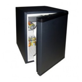 ORBEGOZO Mini Fridge - NVE4500
