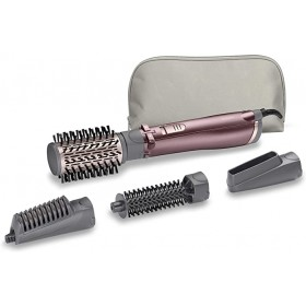BABYLISS ROTATING HOT AIR BRUSH - AS960E