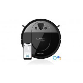 CECOTEC CONGA ROBOT VACUUM CLEANER 2090
