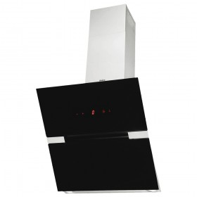 AMICA ANGLED EXTRACTOR FAN - OKC67261