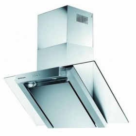 ORBEGOZO INCLINED 90CM EXTRACTOR - DS58190BIN