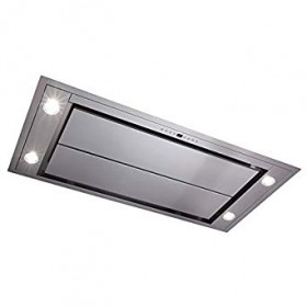 Ceiling Extractor Fa.. (0)