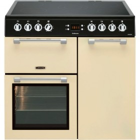 Leisure CK90C230C Range Cooker 90 cm