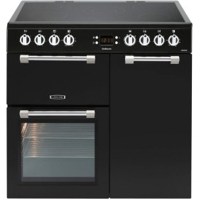 Leisure CK90C230K Range Cooker 90 cm