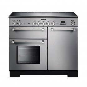 Range Cookers  (44)