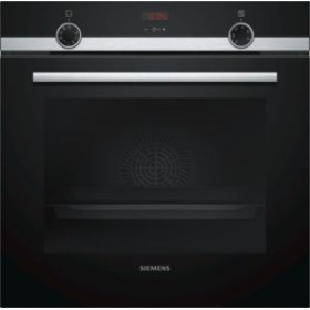 SIEMENS SINGLE OVEN - HB514AER0