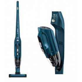 BOSCH CORDLESS HOOVER - BBH21830L