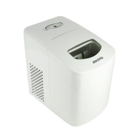 ELECTRIQ ICE MAKER - EIQICEMWH