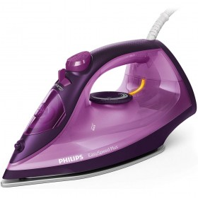 PHILIPS IRON - GC2146