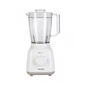 PHILIPS BLENDER - HR2100/00