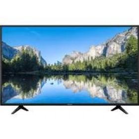"HISENSE LED 65"" SMART TV - H65A6140"