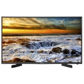 """HISENSE LED 43"""" TV - H43N2100C"""