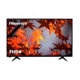 """HISENSE LED 32"""" TV - H32A5100C"""