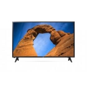 "LG 32"" HD TV - 32LK610BPLB"