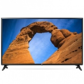 "LG 43"" SMART TV - 43LK5900PLA"