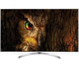 "LG 75"" ULTRA HD SMART TV - 75UK6200PLB"