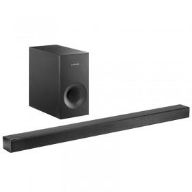 SAMSUNG SOUND BAR - HWK360ZF