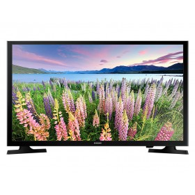 "SAMSUNG 32"" SLIM FULL HD - UE32N4005AWXXC"