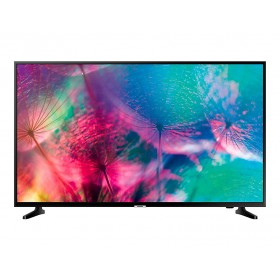 "SAMSUNG 50"" SMART LED ULTRA 4K HD - UE50NU7095UXXC"