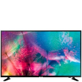 "SAMSUNG 55"" SMART LED TV - UE55NU7405UXXC"