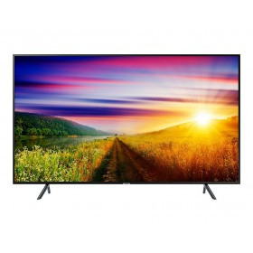 "SAMSUNG 65"" SMART LED ULTRA 4K HD TV - UE65NU7105KXXC"