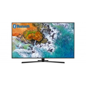"SAMSUNG 65"" SMART 4K UHD TV - UE65RU7405"