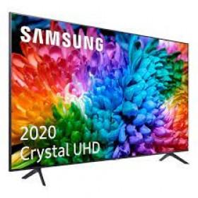 """SAMSUNG 50"""" SMART TV - UE50TU7105"""