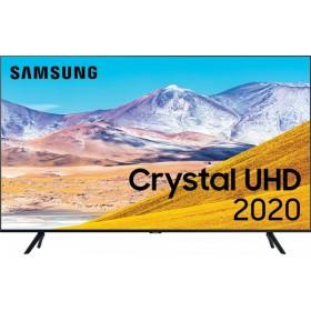 SAMSUNG 50'' SMART TV - UE50TU8072