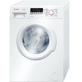 BOSCH Freestanding Washing Machine 6kg 1000rpm - WAB20266EE