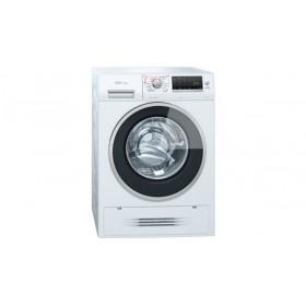 Balay Washer Dryer 3TW976 7/4kg 1400rpm