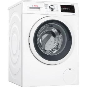 BOSCH Freestanding Washing Machine 9kg 1200rpm - WAT24491ES