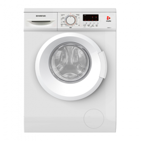 INFINITON Freestanding Washing Machine 5kg 800rpm - WM501