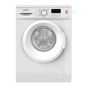 INFINITON Freestanding Washing Machine 6kg 1000rpm - WM-602