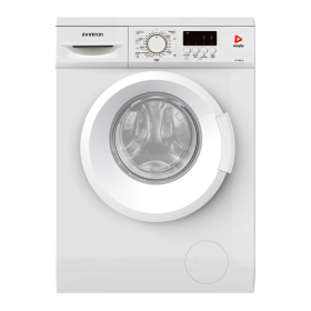 INFINITON Freestanding Washing Machine 8kg 1200rpm - WM-806