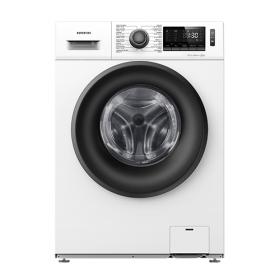 INFINITON Freestanding Washing Machine 9kg 1200rpm - WM-915B