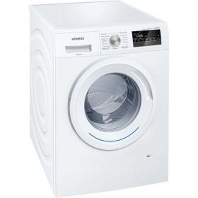 SIEMENS Freestanding Washing Machine 7kg 1200rpm - WM12N260ES