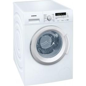 SIEMENS Freestanding Washing Machine 8kg 1400rpm - WM14K268EE