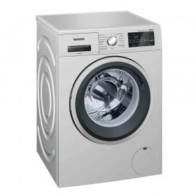 SIEMENS Freestanding Washing Machine 9kg 1400rpm - WM14T46XES