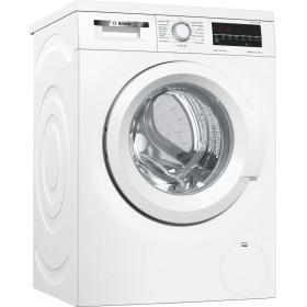BOSCH Freestanding Washing Machine 8kg 1400rpm - WUQ28467ES