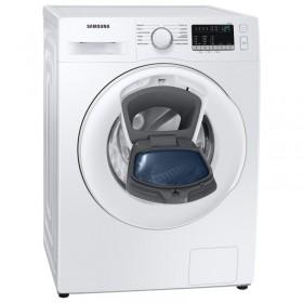 SAMSUNG WASHING MACHINE - WD90T534DBW