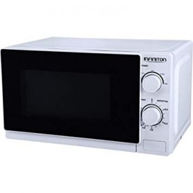 INFINITON FREESTANDING MICROWAVE 20L - MW0115