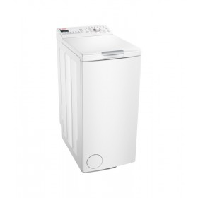BOSCH TOP LOADING WASHING MACHINE 7KG 1200RPM -  WOT24255ES