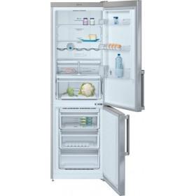 BALAY Combi Fridge Freezer 186 x 60 - 3KF6662XI