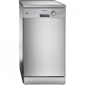 BALAY FREESTANDING 45 CM DISHWASHER - 3VN303IA