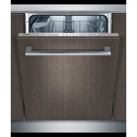 SIEMENS Integrated Dishwasher 60cm - SN65E010EU