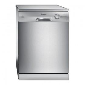 BALAY Freestanding Dishwasher 60cm - 3VS307IP